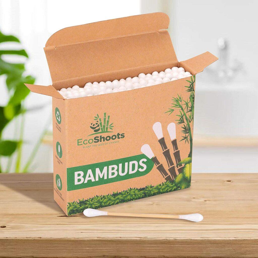 bastoncillos-bambu