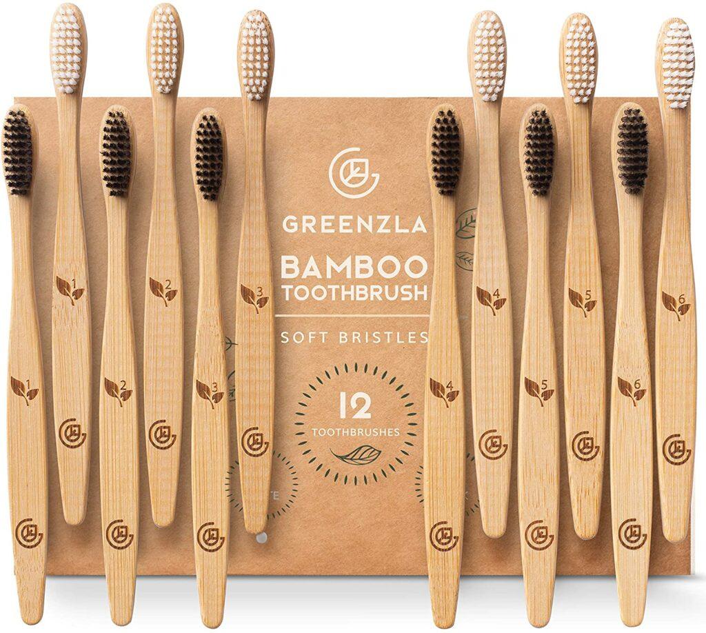 cepillo-dientes-de-bambu